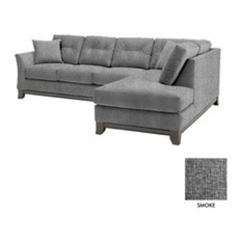 sectional sofa size best apartment size sectional sofa with chaise photos