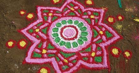 rangoli desktop themes diwali rangoli designs 2012 diwali rangoli wallpapers
