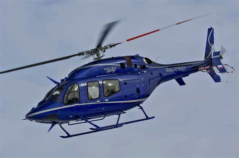 Bell Lookup Address Bell 429 Globalranger