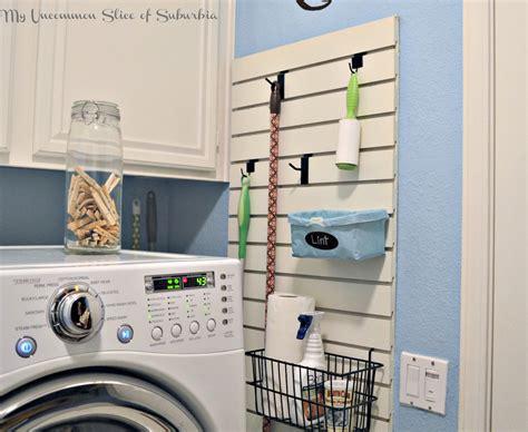 93 Laundry Room Wall Organization Utility Room Wall Laundry