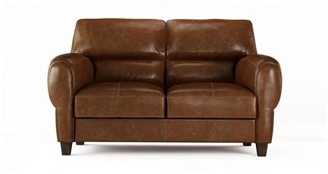 Products For Leather Sofas Palio 3 Seater Leather Sofa Best Cleaner For Leather Sofa