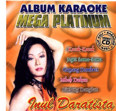 download mp3 dangdut instrumen download lagu dangdut ingkar janji skyprocess