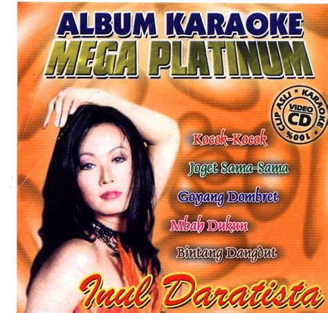 download mp3 dangdut janji download lagu dangdut ingkar janji skyprocess