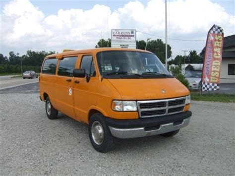online service manuals 1995 dodge ram van 3500 seat position control service manual online service manuals 1996 dodge ram van 3500 security system service manual