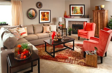 sofa mart conway ar living room furniture springfield mo smileydot us