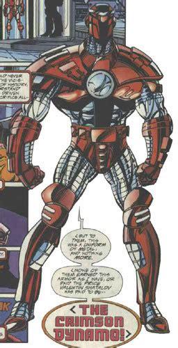 Robot Iron Vivo V5 Back Cover Casing Vivo V5 iron 2 villain will be crimson dynamo moron