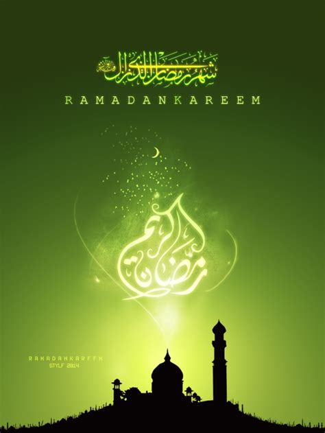 design banner ramadan top best ramadan kareem new banner psd design techfameplus
