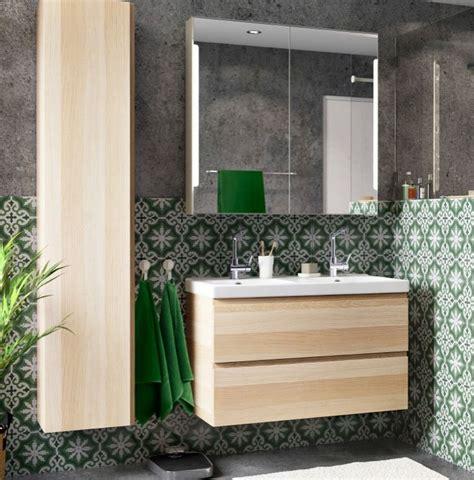 Bathroom Sink Cabinets Ikea Uk Top 25 Best Bathroom Sink Cabinets Ideas On
