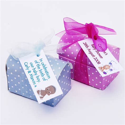 Baby Shower Favors Uk by Baby Shower Favours