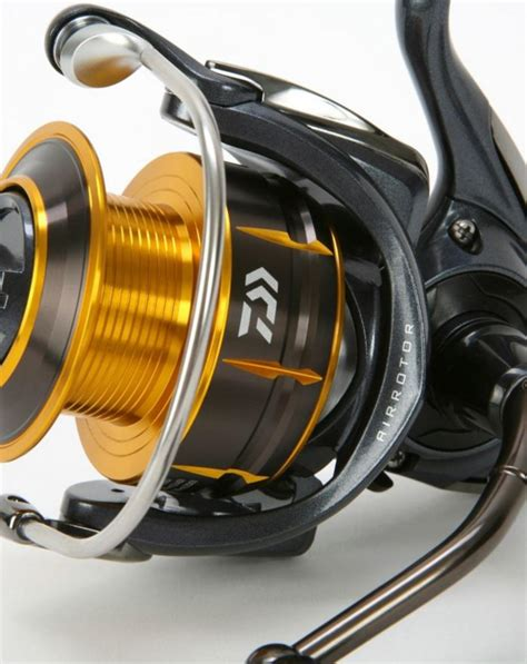 Reel Magnum Avenger 4000a new daiwa freams fishing reel 2500a 2508a 3000a 4000a all models available spinning