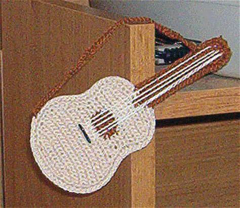 amigurumi guitar pattern free crochet patterns crochet christmas patterns crochet