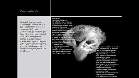 edmodo ipo espa 241 ol y literatura texto expositivo