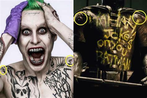 imagenes de jason vs joker 161 rayos 191 nuevo joker y robin seran gays rumor taringa