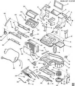 teco motor wiring diagram teco wire harness images