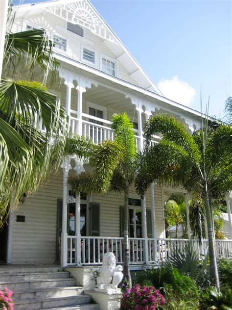 chelsea house key west consider staying at chelsea house during a key west vacation