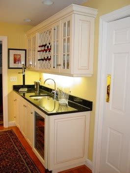 painting existing kitchen cabinets headley s kitchen cabinet painted finishes 513 218 1139