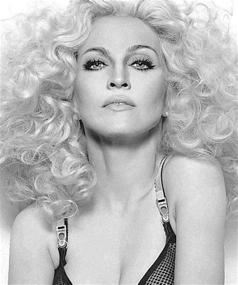 by ken levine diana ross as hot lips madonna strike a pose pinterest loose curls