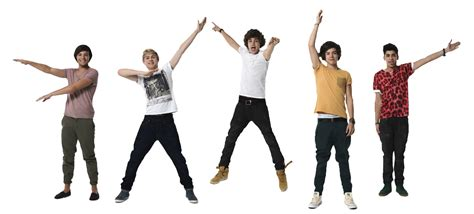 imagenes de one direction sin fondo believe one direction