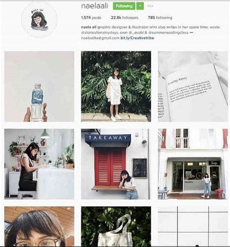 cara membuat instagram yang menarik membuat foto instagram menarik yuk buat instagram mu lebih