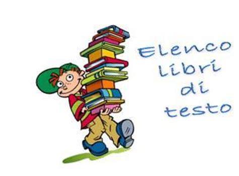 libri di testo on line homepage istituto levi montalcini bitritto ba