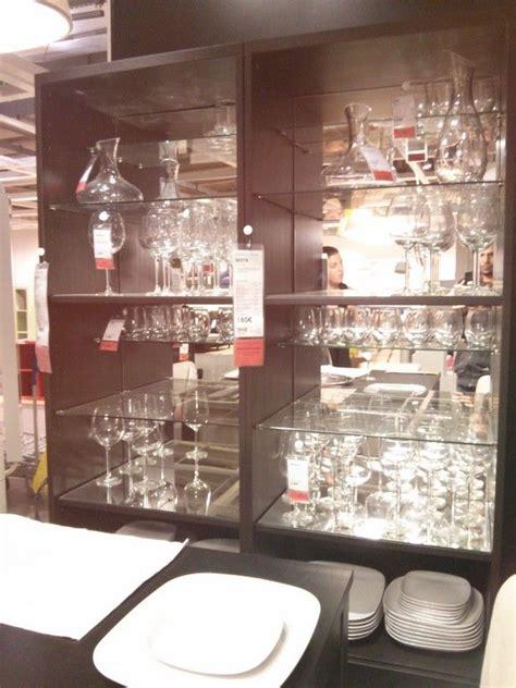 15 best images about ikea showrooms on pinterest beige 17 meilleures images 224 propos de ikea stores franconville