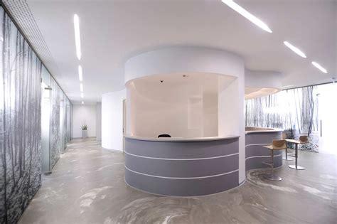 kitchen island lichtplanung dental office inspiration stylish designs that deserve