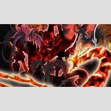 Yugioh 5ds Stardust Dragon Assault Mode   1440 x 810 jpeg 200kB