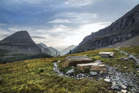 best lens for landscape best wide angle prime lens for landscape photography