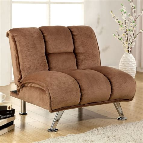 Armchair Futon by Futon Armchair 28 Images Aylesbury Futon Style Chair Bed Factory Direct Strato Futon Chair