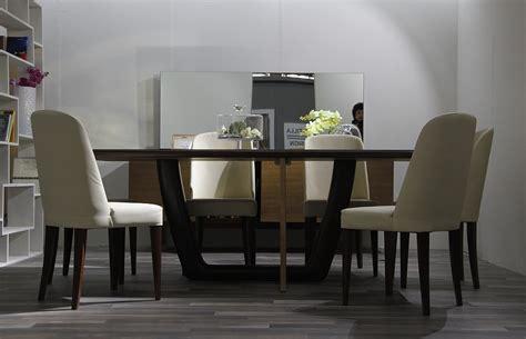 meuble salle a manger moderne occasion