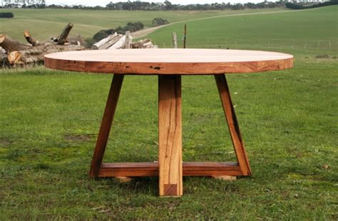 Timber Dining Tables Melbourne Recycled Timber Dining Table Dining Table Melbourne And Rounding