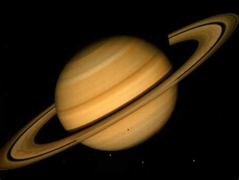information on saturn planet science fair measuring characteristics of planets