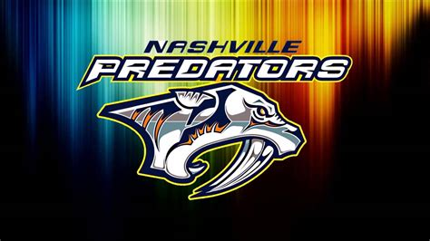 Nashville Predators Giveaway Schedule - image gallery nashville predators