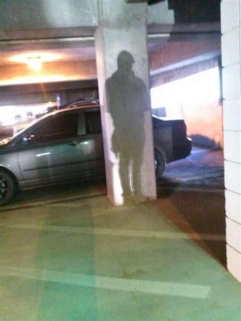 Preacher S Kid Resume by Picture Cars Of Atlanta Wiese Resume
