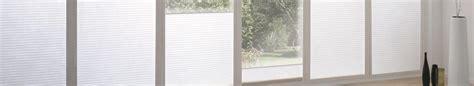 plisse gordijnen raamdecoratie plissegordijnen op maat raamdecoratie