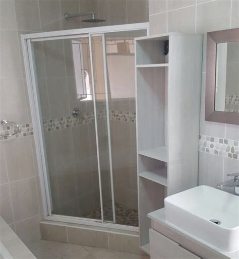 Ctm Shower Doors Shower Doors Ctm Ctm Sliding Doors Images Door Design Ideas