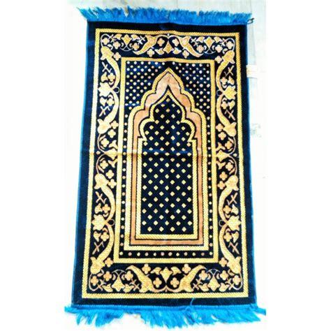 islamic prayer rugs wholesale muslim prayer rug name islamic prayer rugs wholesale home design ideas prayer mats islamic
