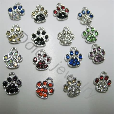 paw charms reviews shopping reviews on