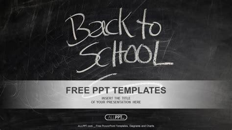 school powerpoint templates free jobsmalawi info
