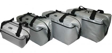 best soft 12 pack cooler ao carbon cooler 24 pack soft chest