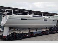 Catalina 425 Wins 2017 Best Boats Award | Sail Place 425