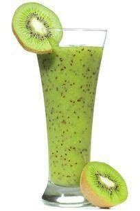 Kiwi Banana Detox Smoothie by 113 Best Images About Smoothies On Green