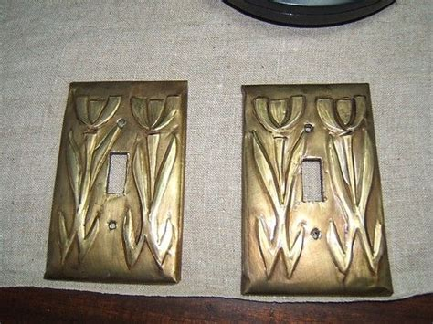 craftsman style light switches 72 best mission style living room images on