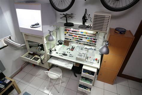 my work bench 1000 images about studio setup ideas on pinterest