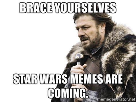 A Celtics Star Wars Meme post just for fun   CelticsBlog