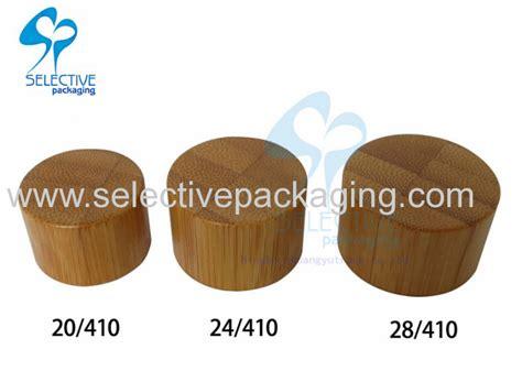Bottle Colour Transparant 150ml Dcn027 transparent pet plastic bottle products china products