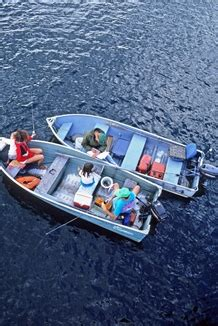wisconsin boating regulations boating ordinances
