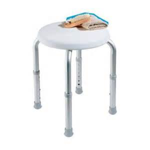 carex shower tub stool great for narrow tubs