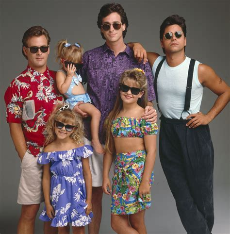 the full house cast netflix full house and the temptations of nostalgia time