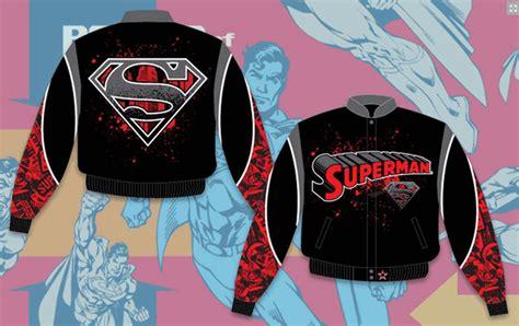 jh design batman jacket character jackets by jh design batman spiderman